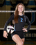 Sophie Meredith Women's Volleyball Recruiting Profile