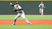 Matthew Sherman Baseball Recruiting Profile