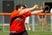 Kenleigh Fortner Softball Recruiting Profile