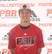 Garret Cook Baseball Recruiting Profile