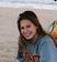 Rylie Guglielmotti Women's Water Polo Recruiting Profile