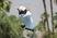 Jesse Peh Men's Golf Recruiting Profile