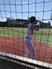 Josh Collins Baseball Recruiting Profile