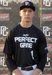 Matthew Upchurch Baseball Recruiting Profile