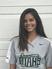 Dayce Riberal Softball Recruiting Profile
