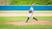 Brayden LaValley Baseball Recruiting Profile