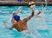 Marko Stjepanovic Men's Water Polo Recruiting Profile