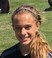 Kathleen Baker Women's Soccer Recruiting Profile