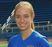 Lucia Spera Women's Soccer Recruiting Profile