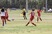 Hannah McCarthy Women's Soccer Recruiting Profile