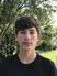 Austin Shepherd Men's Soccer Recruiting Profile