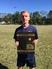 Dresden Bell Men's Soccer Recruiting Profile