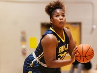 Bianca Pendleton's Women's Basketball Recruiting Profile