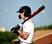 Damon Schmid Baseball Recruiting Profile