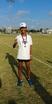 Immanuel Edwards Men's Track Recruiting Profile