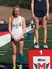 Haley Tillery Women's Track Recruiting Profile