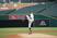 Gabriel Seir Baseball Recruiting Profile