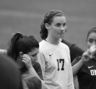 MaryTyler Pickers's Women's Soccer Recruiting Profile