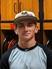 Dylan Rost Baseball Recruiting Profile