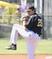 Anthony Clerici Baseball Recruiting Profile