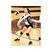 Sofia Hincapie Women's Volleyball Recruiting Profile
