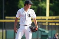 Sam Voegele's Baseball Recruiting Profile