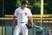 Sam Voegele Baseball Recruiting Profile