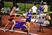 Sarah Torrence Women's Track Recruiting Profile