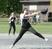 Olivia Stewart Softball Recruiting Profile