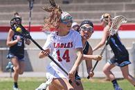 Adriana Hart's Women's Lacrosse Recruiting Profile