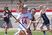 Adriana Hart Women's Lacrosse Recruiting Profile