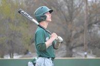 Brent Mizulo's Baseball Recruiting Profile