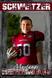 Conner Schweitzer Football Recruiting Profile