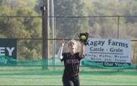 Lexy Nicholson's Softball Recruiting Profile