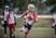 Ryan Swank Men's Lacrosse Recruiting Profile