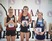 Keely Wolf Women's Track Recruiting Profile