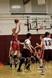 Aaron Newcomb Men's Basketball Recruiting Profile