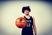 Alejandro Castellanos Jr Men's Basketball Recruiting Profile