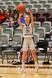 Kelsey Todd Women's Basketball Recruiting Profile