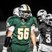 Caleb Heims Football Recruiting Profile