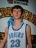 Jack Kisselbaugh Men's Basketball Recruiting Profile