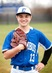 Adam Chapman Baseball Recruiting Profile