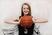 Danika Demers Women's Basketball Recruiting Profile