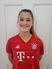 Madison Johnston Women's Soccer Recruiting Profile