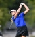 Avery Frick Women's Golf Recruiting Profile