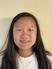 Lia Simon Softball Recruiting Profile