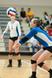 Maureen Schick Women's Volleyball Recruiting Profile