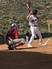 Jonathan Kenney Baseball Recruiting Profile