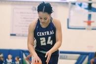 Aniah Wayne's Women's Basketball Recruiting Profile