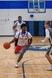 Tico Pouncy Jr Men's Basketball Recruiting Profile